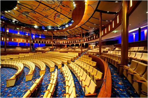 term hlen ship   interior   design