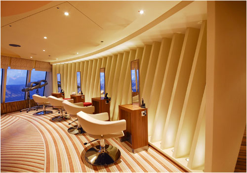 Excellent Ship Interior Design 500 x 350 · 45 kB · jpeg